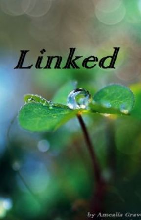 Linked [ON HOLD] by OutofTime
