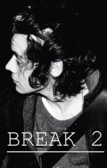 Break 2   H.S