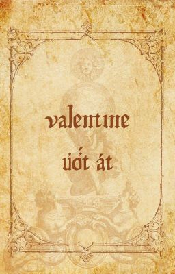 Đọc truyện Valentine Ướt Át