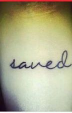 Saved by Mhizbee1