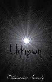 Unknown by ObliviousAnarchy
