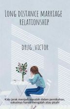 My Diaries by drug_victor