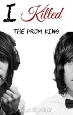 I killed the prom king {Kellic}/coming soon/ by sehunseason