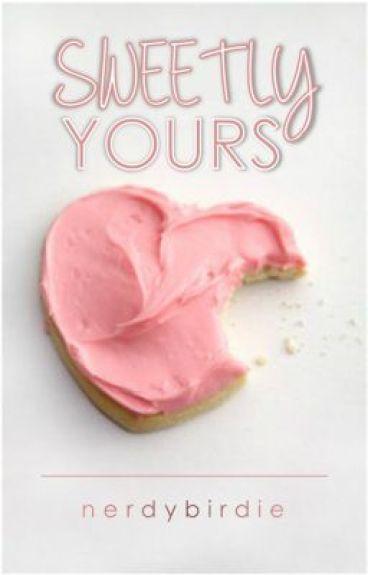 Sweetly Yours
