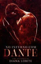 No Inferno Com Dante by DianaLoBite