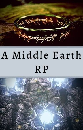 A Middle Earth RP by Silentx13