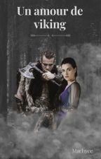 Un amour de viking by machyce