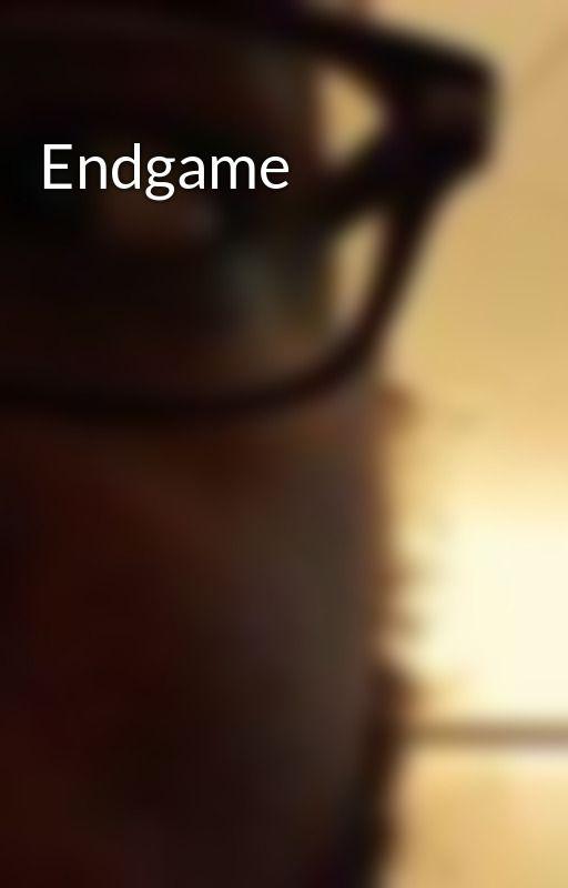 Endgame by shortstack81