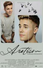 Autism » Justin Bieber {Spanish Version} by wpbieber