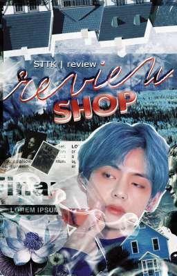Đọc truyện Review Shop   Review