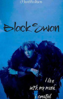 Đọc truyện [ Fanfic/Allga]Black Swan (Tạm Rest)