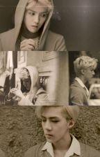 [edit]-[-Hunhan-]-[-MA-] Khi Oh tổng đụng Lu hoàng tử by Jeongji_do