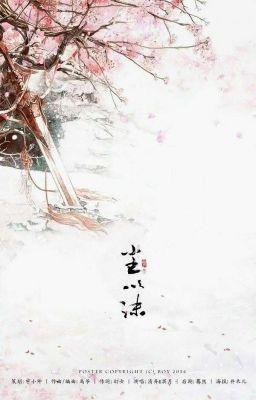 Đọc truyện Đào Hoa Chi Mộng