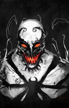 Symbiotes and Cardinals (an rp) by King-of-psychos