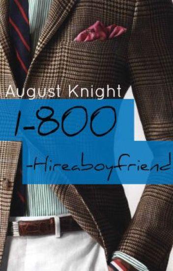1-800-HireaBoyfriend