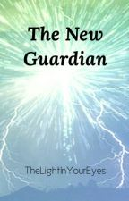 The New Guardian by TheLightInYourEyes