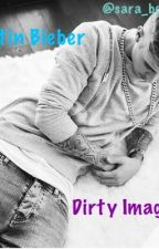 Justin Bieber Dirty Imagines by sara_bocarsky