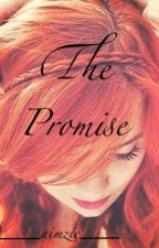 The Promise by ___aimzie___