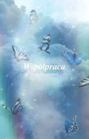 Współpraca|KxH┘ by princesizabel