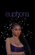 My Euphoria Part II by QueenElenababe