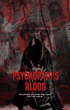 Sang Pembunuh (Slow Update) by Ronadw