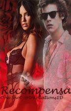 Recompensa | Harry Styles Y Tu HOT by kitten4harry