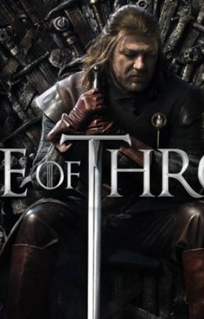 The Game Of Thrones Season 1 Episode 1 Winter Is Coming