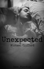 Unexpected || M.C * by 5SOS_Paradise