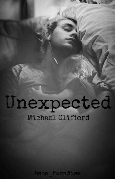 Unexpected || M.C *