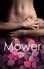 MOWER by _AnnaRose_