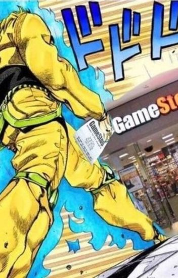 La Tienda del Gamer