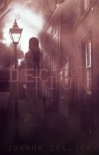 Deception by JoSellick