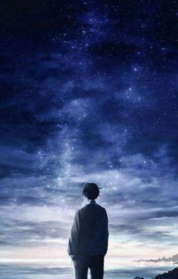 Đọc truyện ( 12 chòm sao ) Định mệnh đưa ta đến với nhau