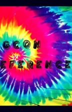 MAGCON PREFERENCES by brittany6112