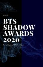 BTS Shadow Awards | 2020 by btsshadowawards