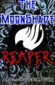 The MoonShade Reaper by ApollyonShirayuki