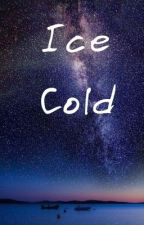 Ice Cold by Libster42