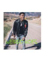 Weirdo Hoes     -NBA YOUNGBOY- by delilzzlemynizzl