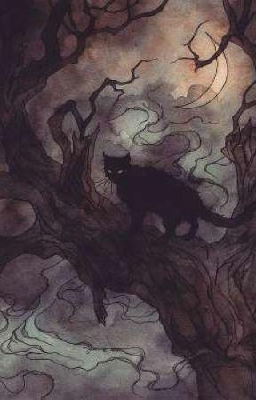 A Prince And A Mute Neko (Prinxiety) by LunaTellsTales