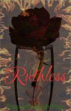 Ruthless Revenge by Emeraldonefourfour