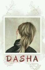 DASHA by Averetaa_
