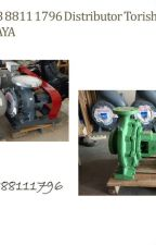 WA +62 878 8811 1796 Distributor Torishima KABUPATEN PEKALONGAN by splitcase12