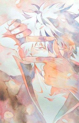 Đọc truyện [Đn Gintama + HxH] Ngân Hồn Samurai - Ginko