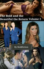 The Bold and The Beautiful the Return (team Steffy) V2 by boldfiction