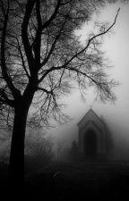 Menina Paranormal ^ by BolachaaX