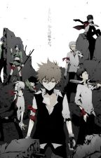 From 'Dame-Tsuna' to not 'dame-Tsuna' anymore?! (DISCONTINUED) by Seen-Zoned