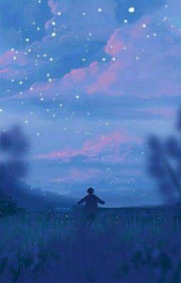 Đọc truyện ( 12 chòm sao ) Màu sắc tình yêu