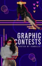 GRAPHIC CONTESTS by _isabelle_b
