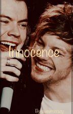 Innocence(l.s)✔ by sweetncrazy
