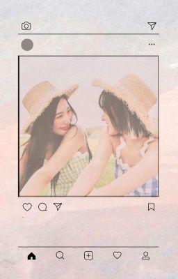 Đọc truyện 1m61 x 1m68 [ Joywan ] [ Instagram ]